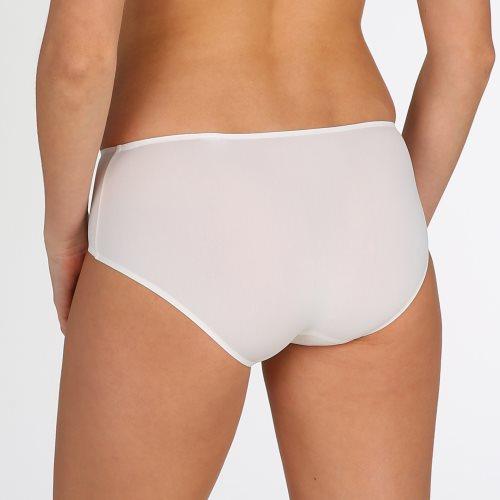 Marie Jo L'Aventure - short - hotpants front3