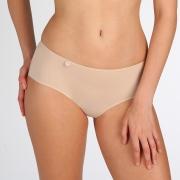 Marie Jo L'Aventure - Short-Hotpants