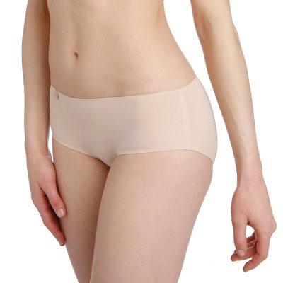 Marie Jo L'Aventure - shorts - hotpants Front2