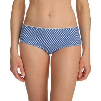 Marie Jo L'Aventure - TOMAS - shorts - hotpants Front