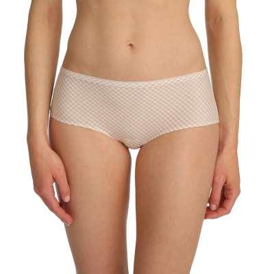 Marie Jo L'Aventure - TOMAS - Short-Hotpants Front