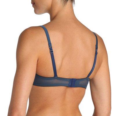 Marie Jo L'Aventure - BAPTISTE - strapless bra Front3