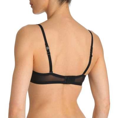 Marie Jo L'Aventure - strapless bra Front4