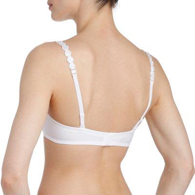 Marie Jo L'Aventure - strapless bra Front2