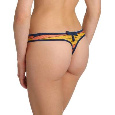 Marie Jo L'Aventure - thong Front3