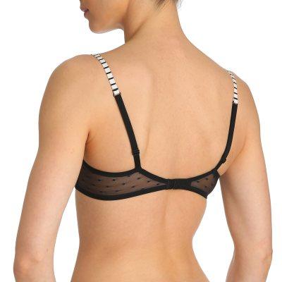 Marie Jo L'Aventure - underwired bra Front3
