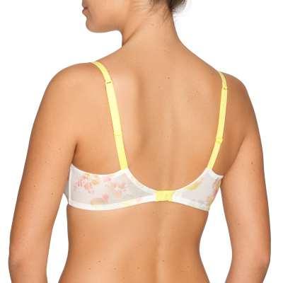 Marie Jo L'Aventure - underwired bra