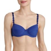 Marie Jo L'Aventure - underwired bra Front
