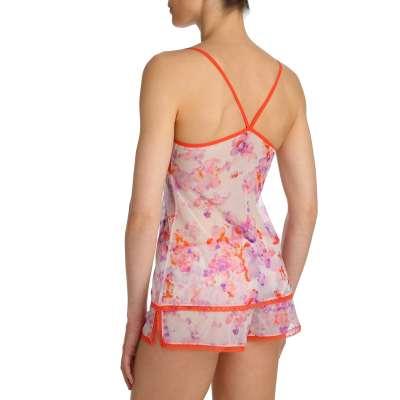 Marie Jo L'Aventure - pyjamas long sleeve Front3