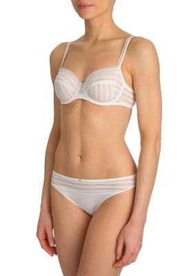 Marie Jo L'Aventure - underwired bra Modelview2