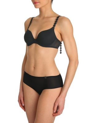Marie Jo L'Aventure - padded bra Modelview2