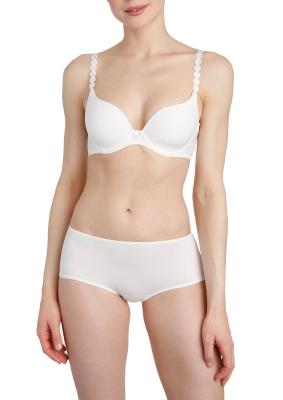 Marie Jo L'Aventure - padded bra Modelview