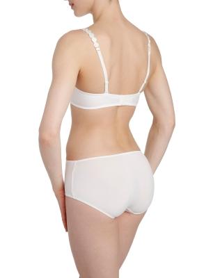 Marie Jo L'Aventure - padded bra Modelview4
