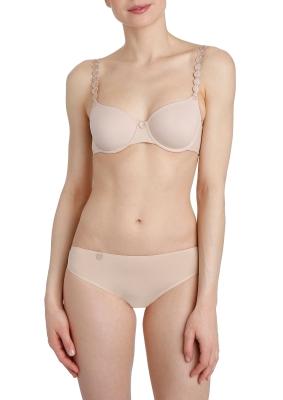 Marie Jo L'Aventure - underwired bra Modelview
