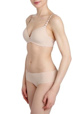 Marie Jo L'Aventure - padded bra Modelview3
