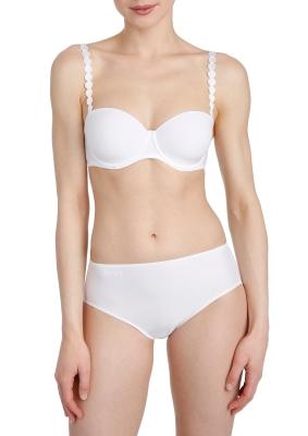 Marie Jo L'Aventure - strapless bra Modelview