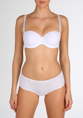 Marie Jo L'Aventure - strapless BH Modelview