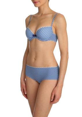 Marie Jo L'Aventure - padded bra