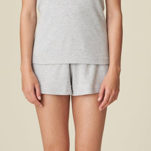 Marie Jo L'Aventure - HELMUT - shorts Front