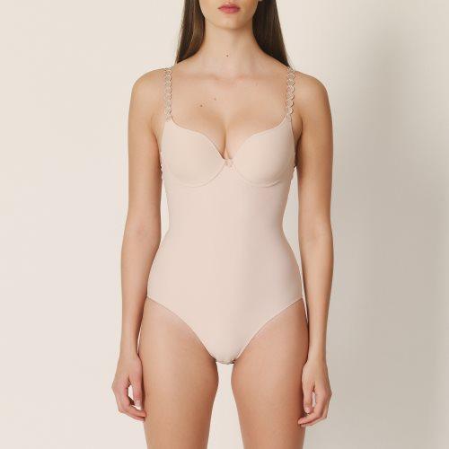Marie Jo L'Aventure - TOM - Body Front