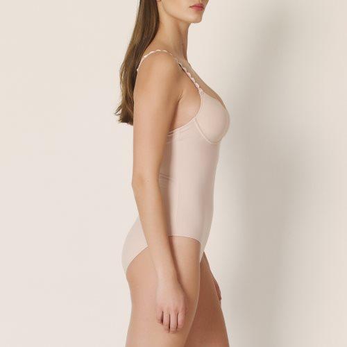 Marie Jo L'Aventure - TOM - body front2