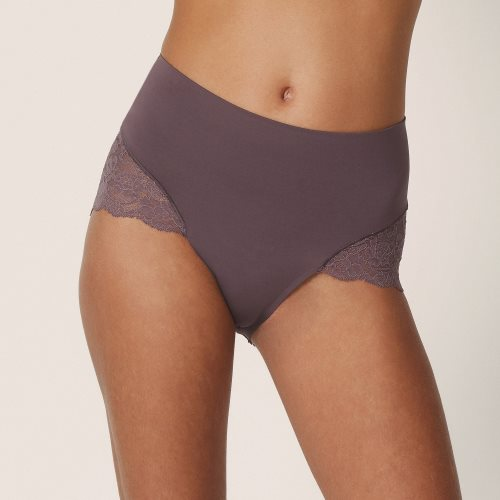 Marie Jo - COLOR STUDIO - control briefs Front