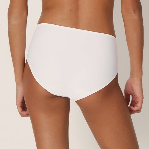 Marie Jo L'Aventure - TOM - full briefs Front3