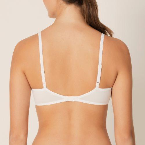 Marie Jo L'Aventure - CHARLES - padded bra Front3