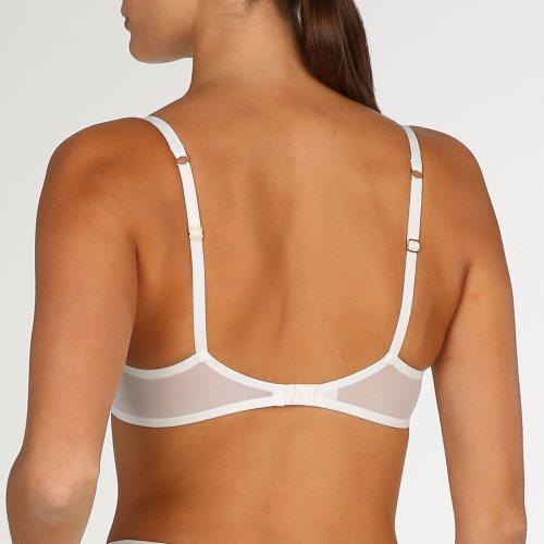 Marie Jo L'Aventure - DAWSON - padded bra Front3