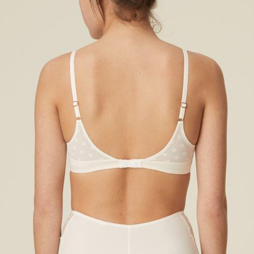 Marie Jo L'Aventure - RUDOLF - padded bra Front3