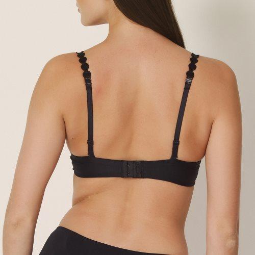Marie Jo L'Aventure - TOM - padded bra Front4