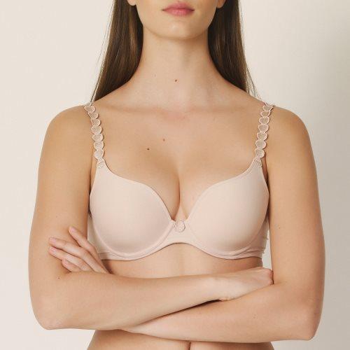 Marie Jo L'Aventure - TOM - padded bra