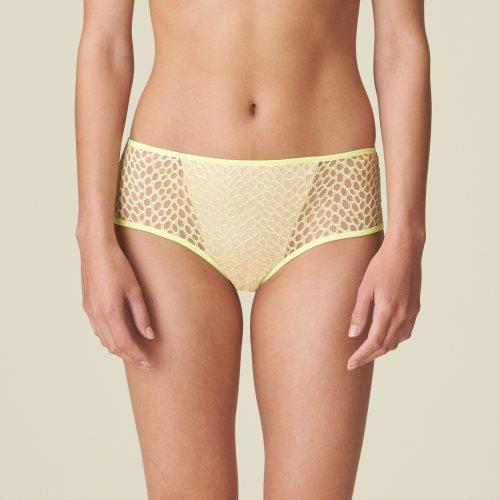 Marie Jo L'Aventure - ALEXANDER - short - hotpants