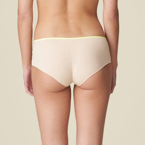 Marie Jo L'Aventure - ALEXANDER - short - hotpants front3