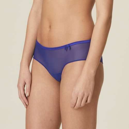 Marie Jo L'Aventure - ANDY - shorts - hotpants Front2