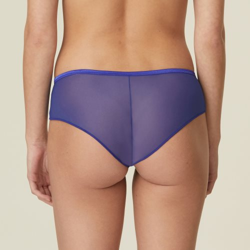 Marie Jo L'Aventure - ANDY - shorts - hotpants Front3