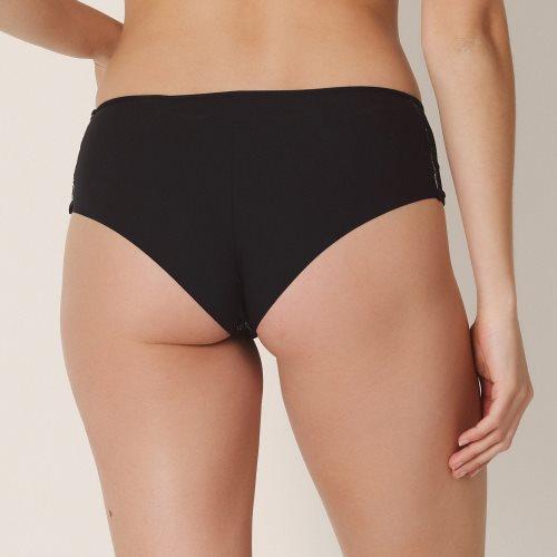 Marie Jo L'Aventure - ARNE - short - hotpants front3