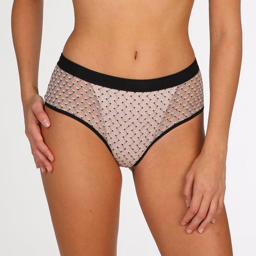 Marie Jo L'Aventure - BOTAN - Short-Hotpants Front