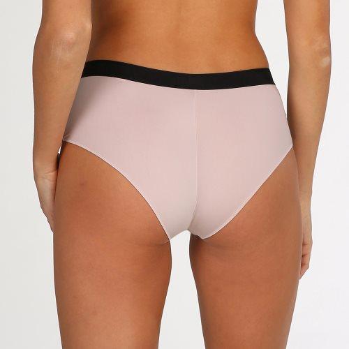 Marie Jo L'Aventure - BOTAN - short - hotpants front3