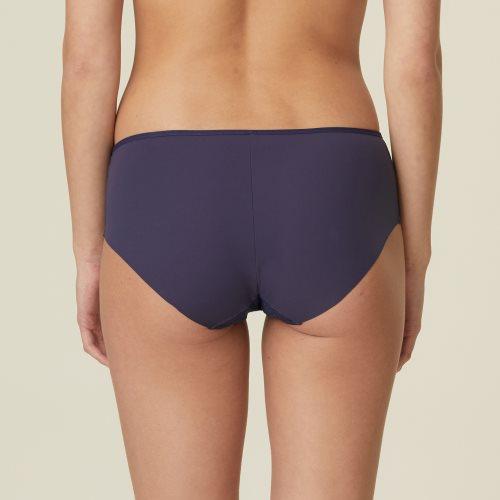 Marie Jo L'Aventure - CHARLES - Short-Hotpants Front3