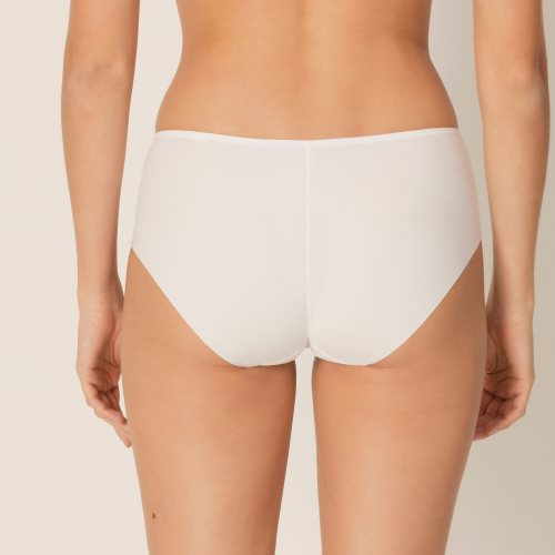 Marie Jo L'Aventure - CHARLES - short - hotpants front3