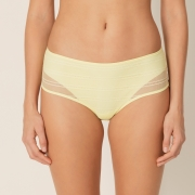 Marie Jo L'Aventure - CHARLES - short - hotpants Front