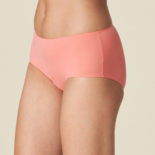 Marie Jo - COLOR STUDIO - short - hotpants front2