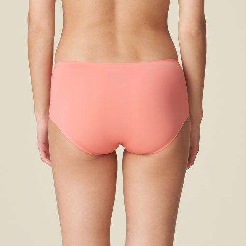 Marie Jo - COLOR STUDIO - short - hotpants front3