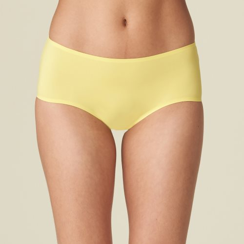 Marie Jo L'Aventure - COLOR STUDIO - short - hotpants Front