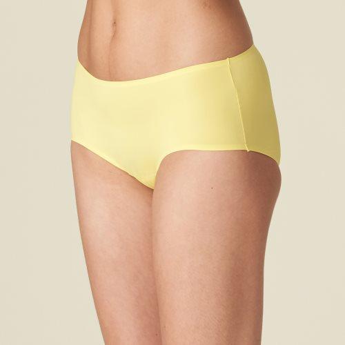 Marie Jo - COLOR STUDIO - shorts - hotpants Front2