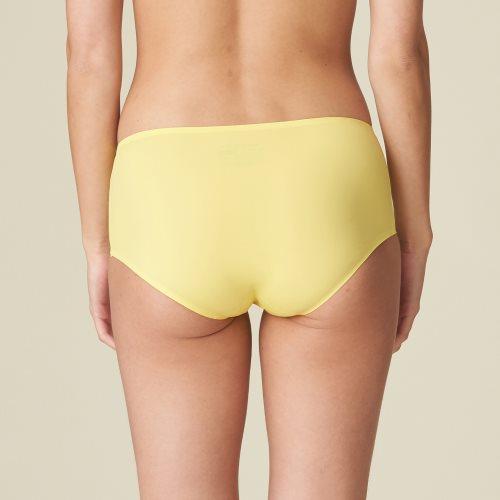 Marie Jo - COLOR STUDIO - shorts - hotpants Front3