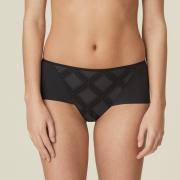Marie Jo L'Aventure - DON - short - hotpants Front