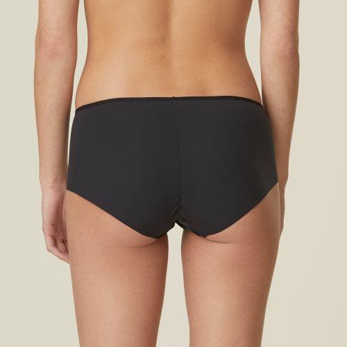Marie Jo L'Aventure - DON - short - hotpants front3
