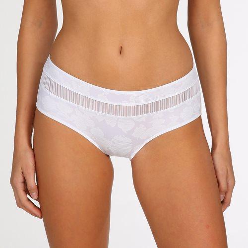 Marie Jo L'Aventure - HAKU - short - hotpants Front